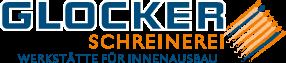 Alfred Glocker KG - Ihre Schreinerei in Mannheim seit 1956